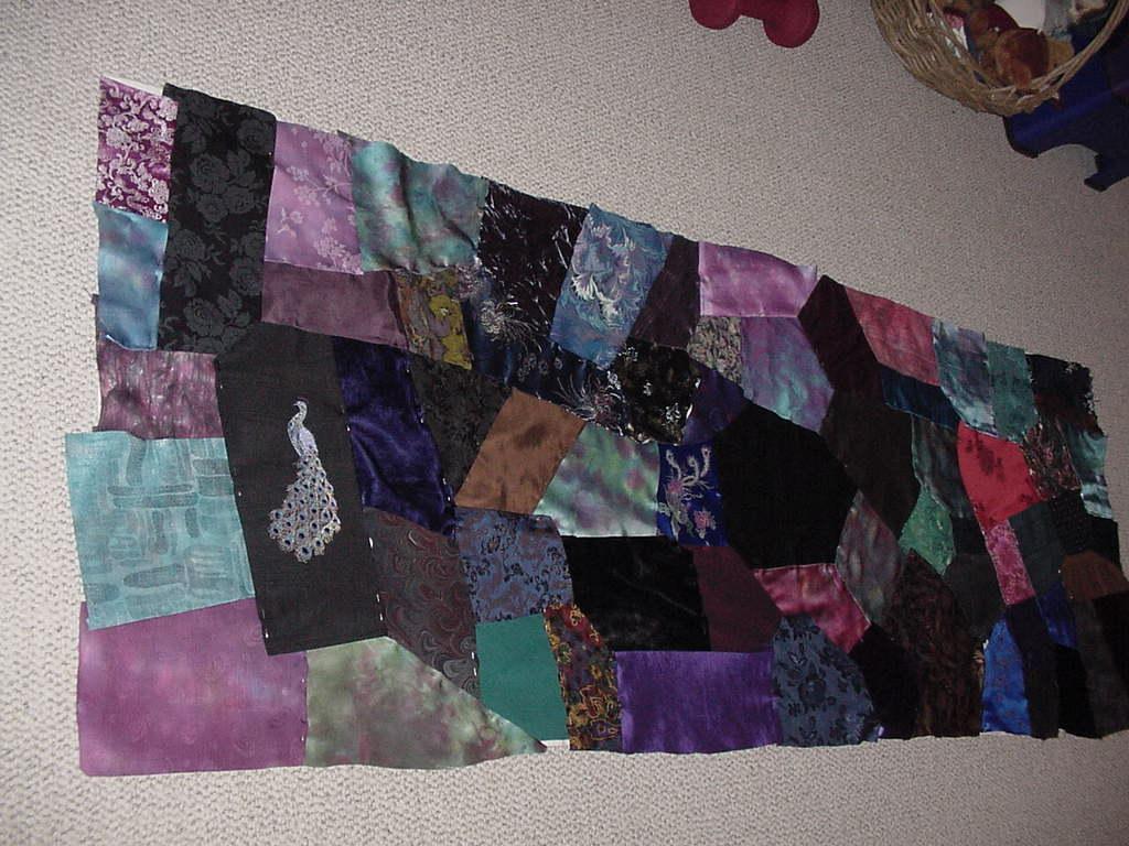 just-pieced-cq-shawl