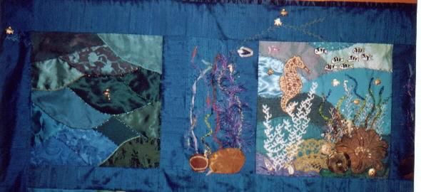 ocean-top-left