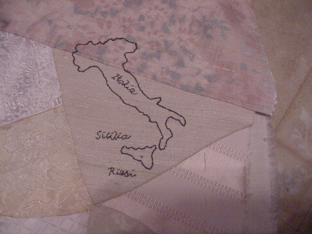 outline-of-italy