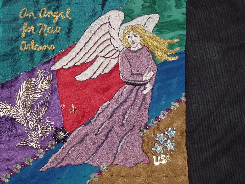 really-final-picture-of-finished-angel-block