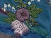 kathy-ns-flower