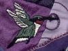priscillas-hummer